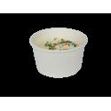 Ice cream Cup 8 oz