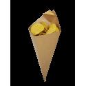 Kraft Cone